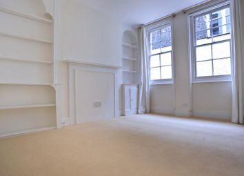 Thumbnail 2 bedroom property to rent in Wigmore Place, Marylebone, London