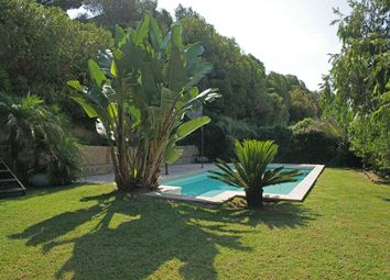Thumbnail 5 bed villa for sale in Estoril, Portugal
