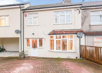 3 bed terraced house for sale in Cock Road, Kingswood, Bristol BS15