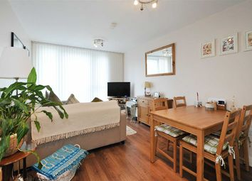 Thumbnail 2 bed property for sale in Armidale Place, Bristol
