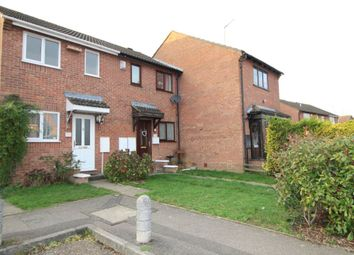 Thumbnail 2 bed property to rent in Northampton, Chedworth Close, Ecton Brook