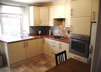 Thumbnail 2 bed cottage to rent in Ulverston