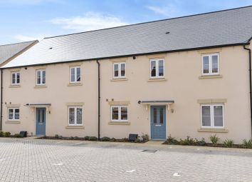 2 bed maisonette for sale in Cartmel Mews, Bicester OX26