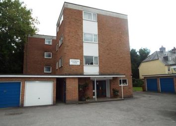 2 bed flat for sale in Middlebridge Street, Romsey, Hampshire SO51