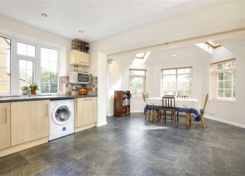 4 bed detached house for sale in 2, Snaithing Park Close, Fulwood S10