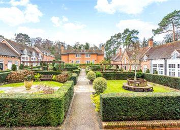 Retirement Homes & Properties for Sale in Hersham, Surrey