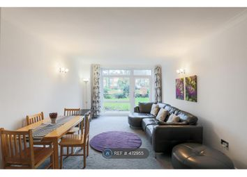 Thumbnail 2 bed flat to rent in Ferndown, South Woodford Wanstead