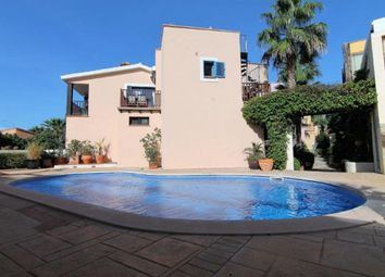 Thumbnail 4 bed villa for sale in Colonia De Sant Pere, Mallorca, Spain
