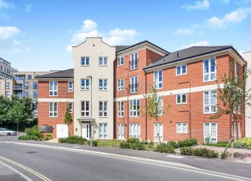 Thumbnail 2 bed flat for sale in 2 Cambrian Way, Worthing