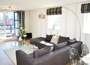Thumbnail 3 bed flat to rent in Mariners Wharf, Quayside, Newcastle Upon Tyne