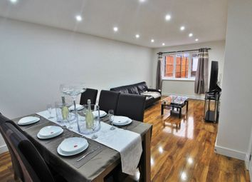 Thumbnail 2 bed terraced house for sale in Privett Road, Fareham