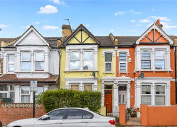 Thumbnail 2 bedroom flat for sale in Tudor Road, London