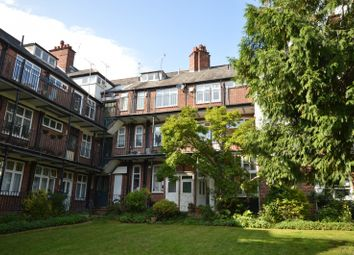 1 bed flat to rent in Clay Hill House, Wey Hill, Haslemere GU27