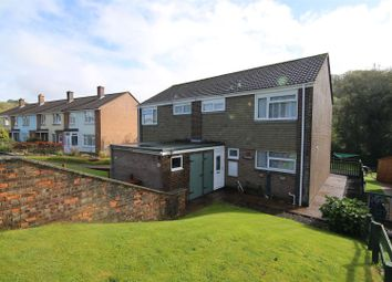 Thumbnail 3 bed property for sale in Barnhay, Bampton, Tiverton