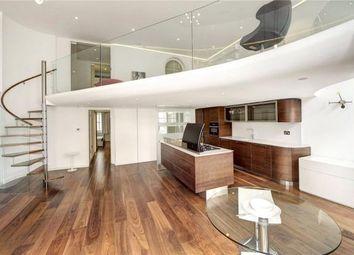 Thumbnail 2 bedroom flat to rent in Pont Street, Knightsbridge, London