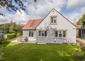 Thumbnail 3 bed detached bungalow for sale in Thorny Lodge, Thorny Road, Douglas