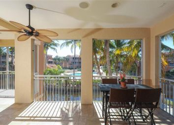 Thumbnail 3 bed town house for sale in 3450 Sunset Key Cir #102, Punta Gorda, Florida, 33955, United States Of America