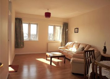 Thumbnail 2 bed flat to rent in Shifford Crescent, Maidenhead, Berkshire
