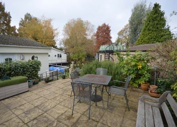 2 bed houseboat to rent in Taggs Island, Panmure, Hampton TW12