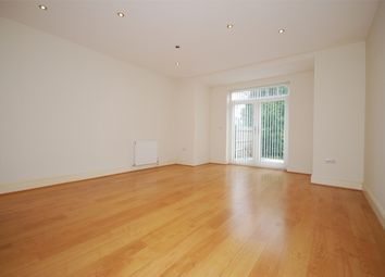 Thumbnail 2 bedroom flat to rent in Allingham Court, 26 Durham Avenue, Bromley, Kent