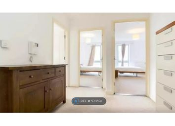 Thumbnail Room to rent in Harrison House, London