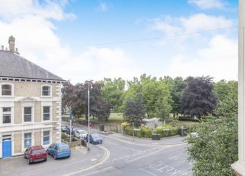 Thumbnail 1 bedroom flat for sale in Flat 5, 26 De Montfort Street, Leicester, Leicestershire