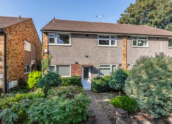 2 bed maisonette for sale in Haynes Close, Blackheath SE3