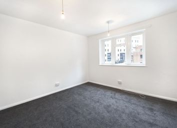 Thumbnail Studio to rent in Snowsfields, London