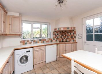 Thumbnail 4 bed property to rent in Nonsuch Walk, Cheam, Sutton