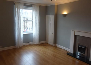 Thumbnail 1 bed flat to rent in 23H New Street, Edinburgh, 6Jh