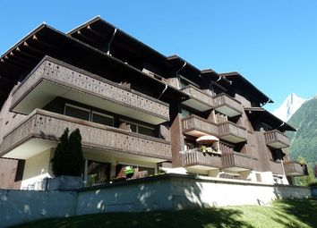 Thumbnail 1 bed apartment for sale in 74400, Chamonix Mont Blanc, Fr