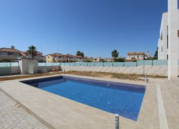 Thumbnail 3 bed villa for sale in 17A, Calle Dalias, Spain