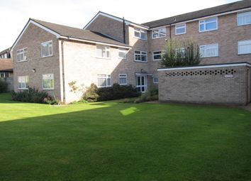 Thumbnail 2 bed flat to rent in South Vale, Harrow