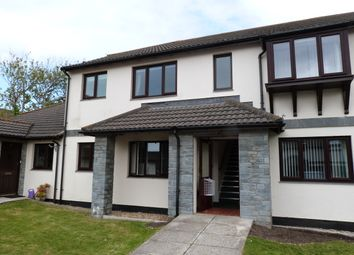 Thumbnail 2 bed flat for sale in Lilybridge, Northam, Nr. Bideford