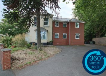 Thumbnail Studio for sale in Marsh House, Alphington Road, Exeter