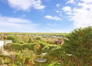 Thumbnail 6 bed detached house for sale in Wicklands Avenue, Saltdean, Brighton, East Sussex