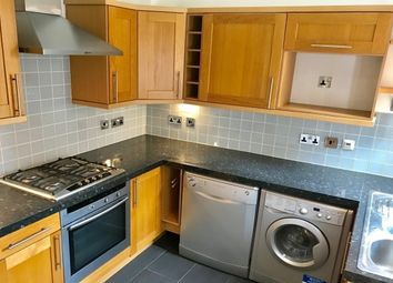 Thumbnail 3 bed property to rent in Carnarvon Road, West Bridgford, Nottingham