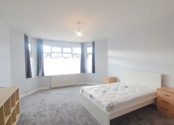 Thumbnail 1 bed flat to rent in Devonshire Road, Southampton