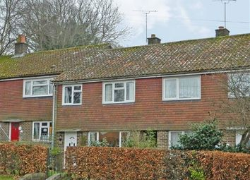 Thumbnail 3 bed property for sale in June Lane, Midhurst, West Sussex