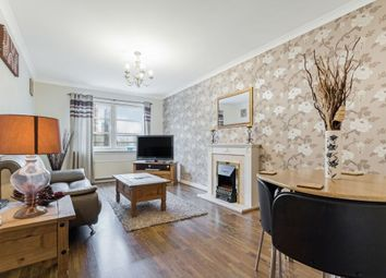 2 bed flat for sale in 2, Flat 2 Dicksonfield, Edinburgh EH7