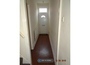 Thumbnail 4 bed end terrace house to rent in Carmelite Road, Coventry