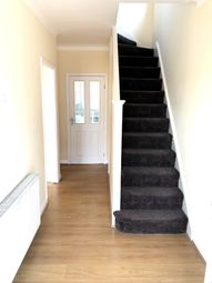Thumbnail 4 bed detached house to rent in East Road, Chadwell Heath