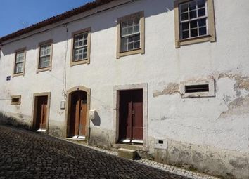 Thumbnail 4 bed country house for sale in Espinhal, Penela, Coimbra, Central Portugal