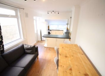 Thumbnail 4 bed terraced house to rent in Tewkesbury Place, Cathays, Cardiff