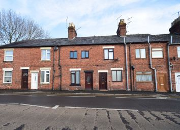Thumbnail 2 bedroom terraced house for sale in Brownlow Street, Whitchurch