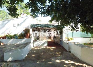Thumbnail 4 bed villa for sale in Querença, Loulé, Algarve