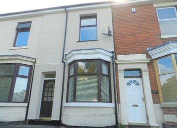 Thumbnail 2 bedroom terraced house for sale in Park View, Penwortham Residential Park, Penwortham, Preston
