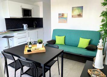 Thumbnail 1 bed apartment for sale in San Valentin, Caldereta, Fuerteventura, Canary Islands, Spain