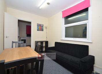 Thumbnail 2 bedroom flat to rent in Homerton High Street, London, Greater London