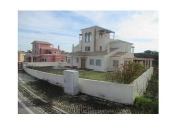 Thumbnail 3 bed detached house for sale in Urb Quinta Do Vale - Monte Francisco, Lote 4, Castro Marim, Faro